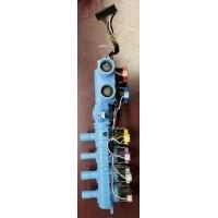Washer water inlet valve W11188329