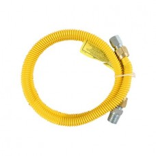gas connector 5304490729