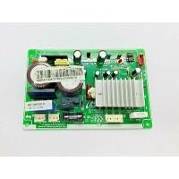 Refrigerator PCB Inverter Board DA41-00411A