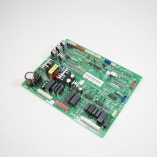 Refrigerator Electronic Control Board DA41-00538M
