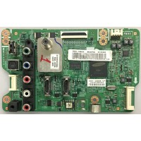 Main Board BN97-06528B
