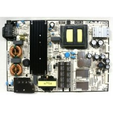 Power Supply 81-PBE055-H95