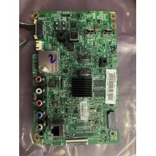Main Board BN94-09065U