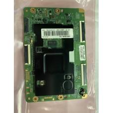 T-Con Board BN95-02545A