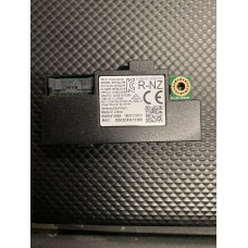 Wi-Fi Wifi Wireless Module BN59-01308A (WDN221M)