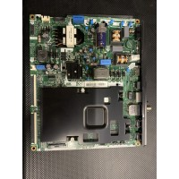 Main Board/Power Supply for UN43NU6900FXZA (Version AA04) BN81-17077A