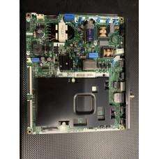 Main Board/Power Supply for UN43NU6900FXZA (Version AA04) BN81-17077A