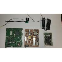 Samsung Repair Kit  UN55FH6200FXZA (MH01)