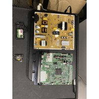 LG Repair Kit 65UK6300PUE.BUSVLOR