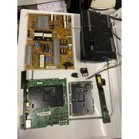 Samsung UN55JU7500FXZA Repair Kit