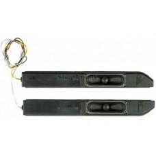 Samsung BN96-12832D Speakers Set