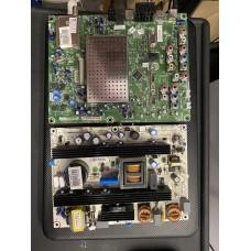 Dynex DX-L40-10A Repair Kit