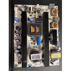 Power Supply Unit 122904 (RSAG7.820.1673/ROH, 122906)