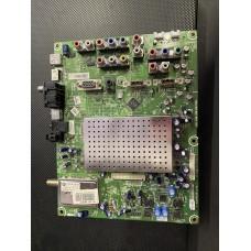 Main Board 122917/122919 (RSAG7.820.1802/ROH)