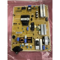 Power Supply / LED Board LG EAY64928801