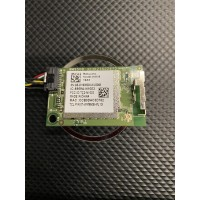Wi-Fi Wifi Module 07-WM950B-ML1G