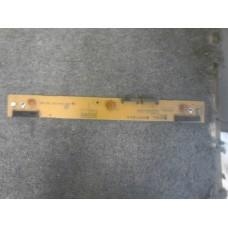 LG Z-Buffer Board EAX64404201