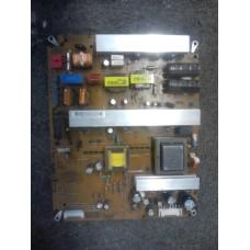 LG EAY62609701 (3PAGC10073A-R, PSPI-L103A) Power Supply Unit