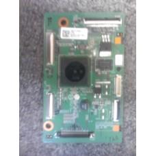 LG EBR73738801 (EAX64281001) Main Logic CTRL Board