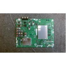 Sharp DUNTKF282FM16 (KF282, XF282WJ) Main Board