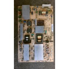 Sharp RDENCA369WJQZ (DPS-343AP A, 2950244303) Power Supply Unit