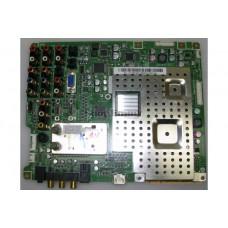 Samsung BN94-01188D (BN41-00844A) Main Board
