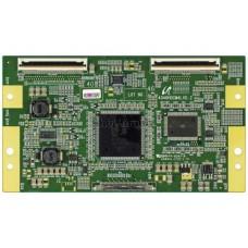 Samsung BN81-01306A (4046HDCM4LV0.2) T-Con Board