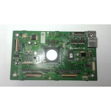 LG 6871QCH077C (6870QCH106C, 6870QCH006C) Main Logic CTRL Board