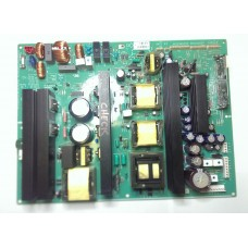 LG 3501Q00201A (PSC10165A M, PSC10165B M) Power Supply Unit