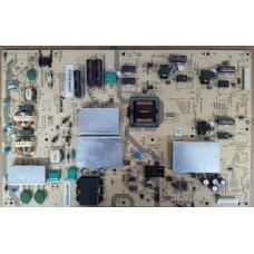 Sharp RUNTKA933WJQZ (DPS-262CP) Power Supply / LED Board