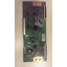 LG 6871L-2981B (6870C-0401C) T-Con Board