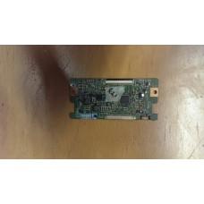 LG 6871L-2058A (6870C-0313B) T-Con Board