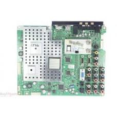 Samsung BN94-01183J Main Board