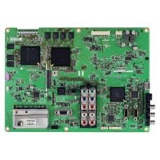 Hitachi JP63855 (JA30943, JA31192) Main Board