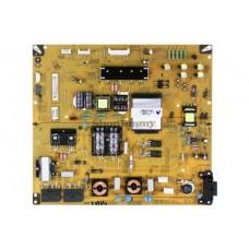 LG EAY62512801 (PLDK-L102A) Power Supply / LED Board