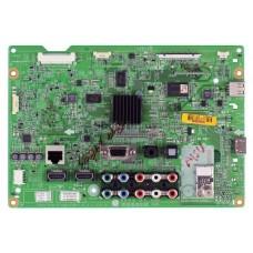LG EBT61978707 (EAX64437505(1.0)) Main Board