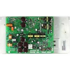 Pioneer AXY1059 (PCB2310, A06-124196B) Power Supply Unit
