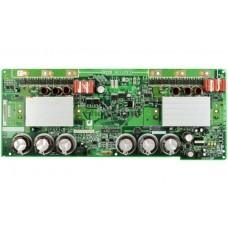 Pioneer AWV1984 (ANP1983-G, AWV1984A) X-Main Board