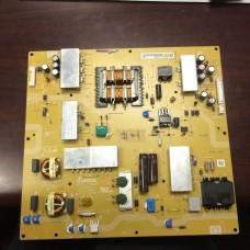 Panasonic/Sanyo N0AB6JK00001 Power Supply