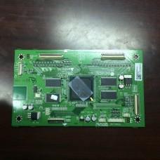 LG EBR39207601 (EAX36952701, EAX36952801) Main Logic CTRL Board