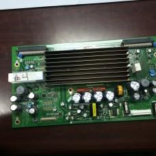 LG EBR39214401 (EAX36953201, EAX36953001) Y-Sustain Board