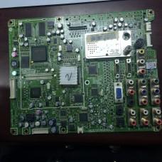 SAMSUNG BN94-01230A (BN41-00840A) Main Board