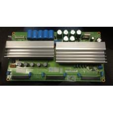 BN96-06518A (LJ92-01398A) X-Main Board