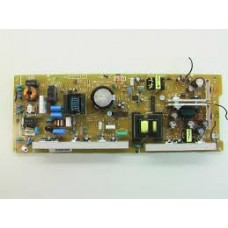 Emerson A91F4M1V-001 (A91F4M1V-001-IV) Inverter Assembly