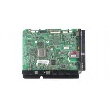 Samsung BN94-05038B Main Board