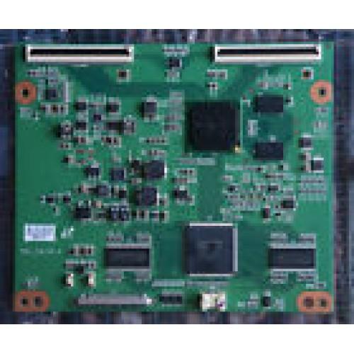 Sony 1-857-817-11 (TDL-C4LV0 4) T-Con Board for KDL-40EX710