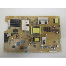 Insignia 715G5194-P02-W24-002M (T)CU5609AR1 Power Supply
