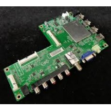 756TXDCB01K0230001 Insignia TV Module Main board