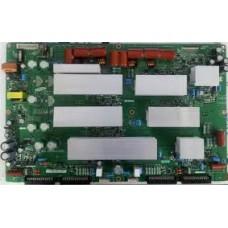 Samsung LJ92-01628C Y-Main Board