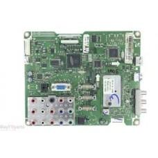 Samsung BN96-12142A (BN41-01154A) Main Board